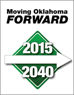 Oklahoma's First Performance-Based Plan